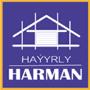 Hayirly Harman - Сдвижные конструкции, перголы тентовые, биоклиматические перголы, ворота секционные, шлагбаумы, умные дома, мягкие окна, сетки москитные, панжур, рольставни, роллеты, защитные жалюзи в Туркменистане | Hayirly Harman Turkmenistan
